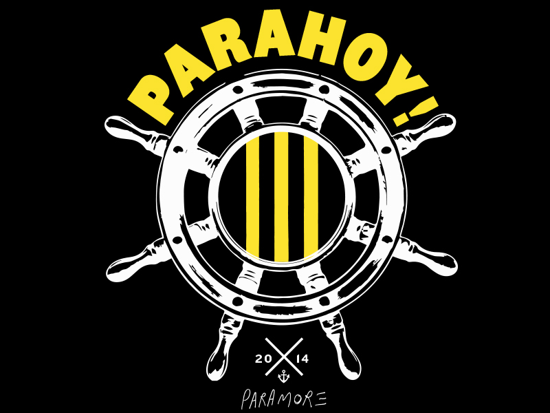 dribble_Parahoy_mocks.jpg