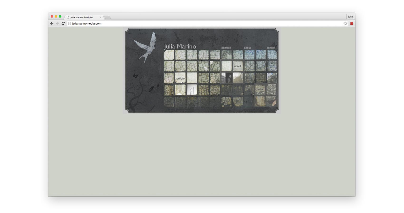 old_portfolio.jpg
