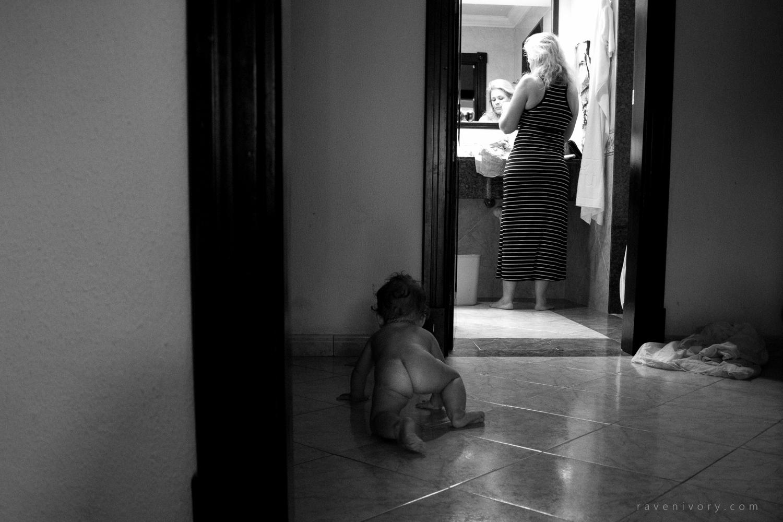 raven ivory, photographer IMG_5482.jpg