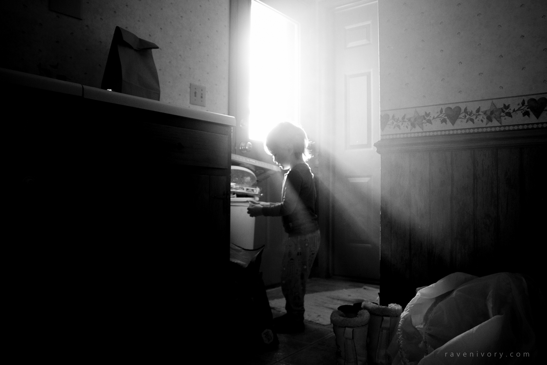 raven ivory, photographer IMG_6174.jpg
