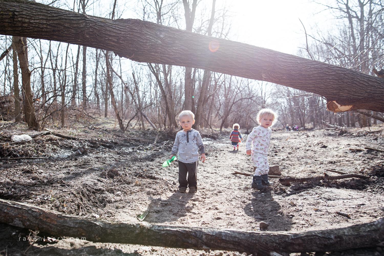 twin-cities-family-photographer-3569.jpg