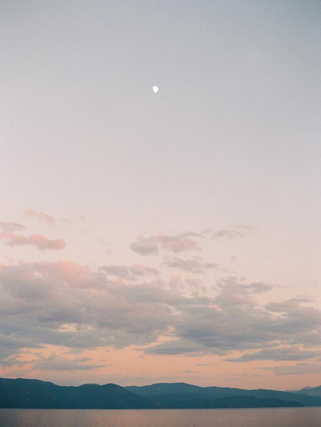 465.pearl.wyeth