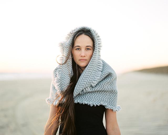 18_wintershoot_emilyscannell