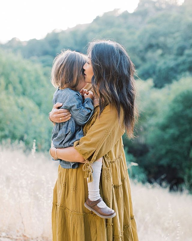Yesterday's family session was a dream... @the_nourishing_kitchen, thank you for being such a beautiful mama, both inside and out. Check your inbox sooooooon 💕 . . . . . . . . . #childhoodunplugged #letthekids #letthembelittle #family #familysession #bayareafamilyphotographer #familyphotography #familyportraits #makeportraits #thatsdarling #marin #marinfamilysession #norcal #candidchildhood #novatofamilysession #documentyourdays #clickinmoms #californialight #sanfranciscofamilysession #motherhood #motherhoodthroughinstagram #sonomofamilyphotographer #petalumaphotographer #petalumafamilysession #lookslikefilm #sanfranciscofamilyphotographer #novato #lifeasamama #theheartcaptured #mothermag