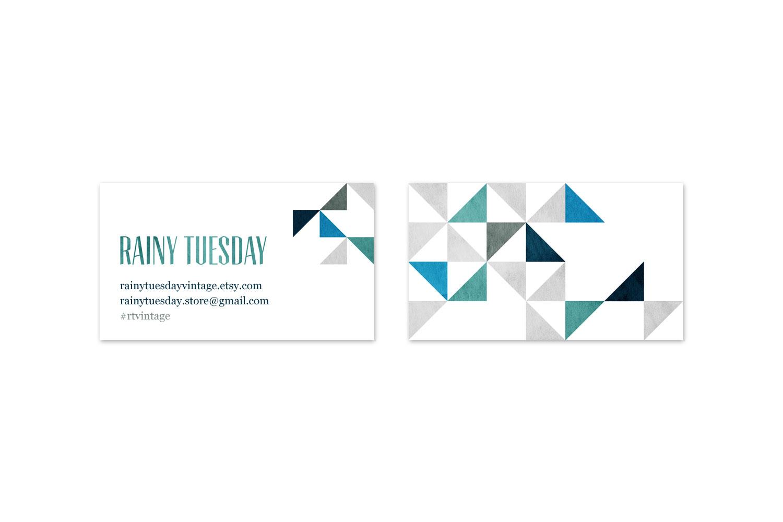 Rainy-Tuesday-Branding-2.jpg