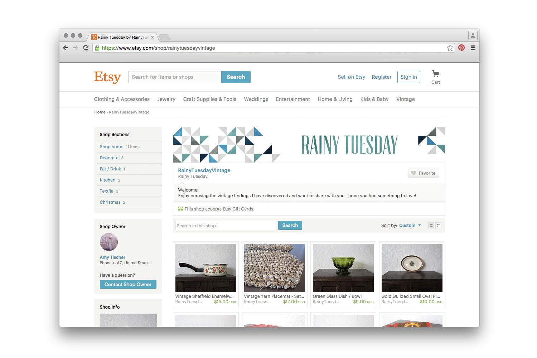 Rainy-Tuesday-Branding-3.jpg