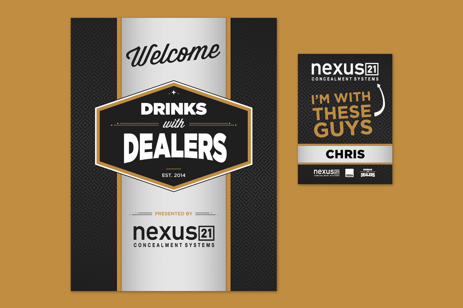 Drinks-with-Dealers-1.jpg
