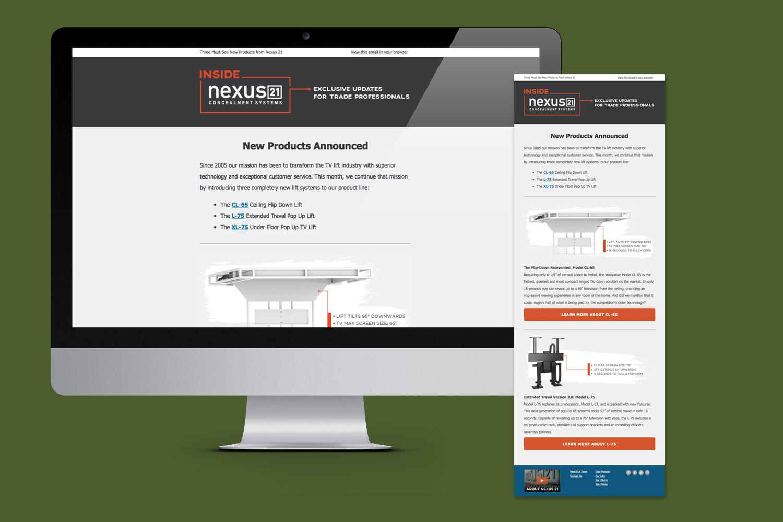 Nexus-21-Emails-3.jpg