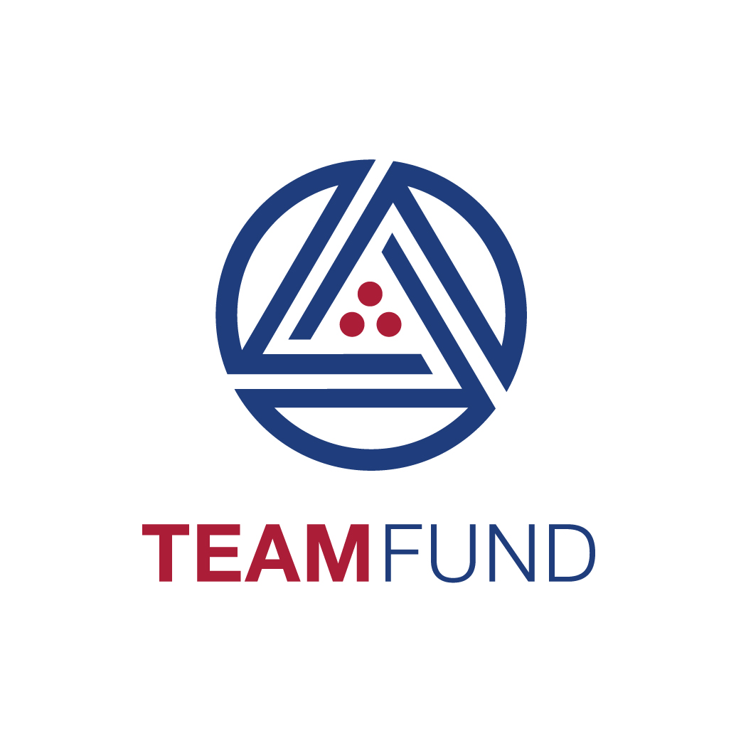 TEAM Fund Logo.FINAL.jpg