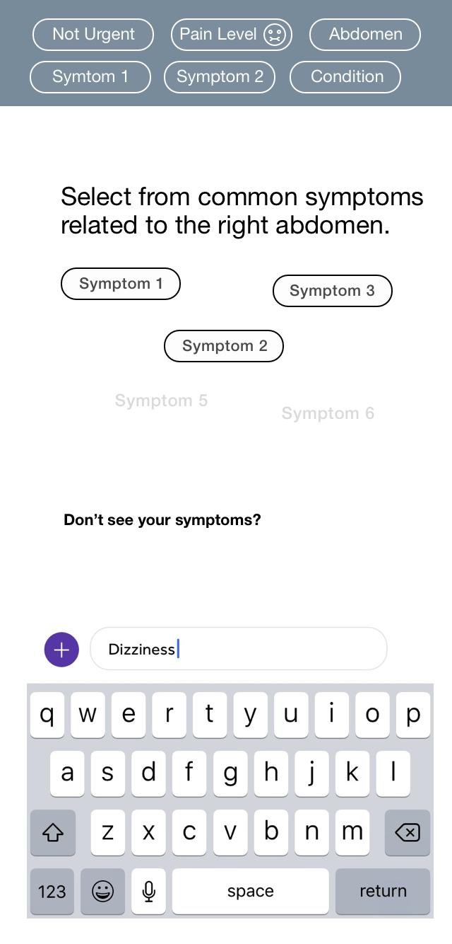 Start S2 symptoms@2x.png