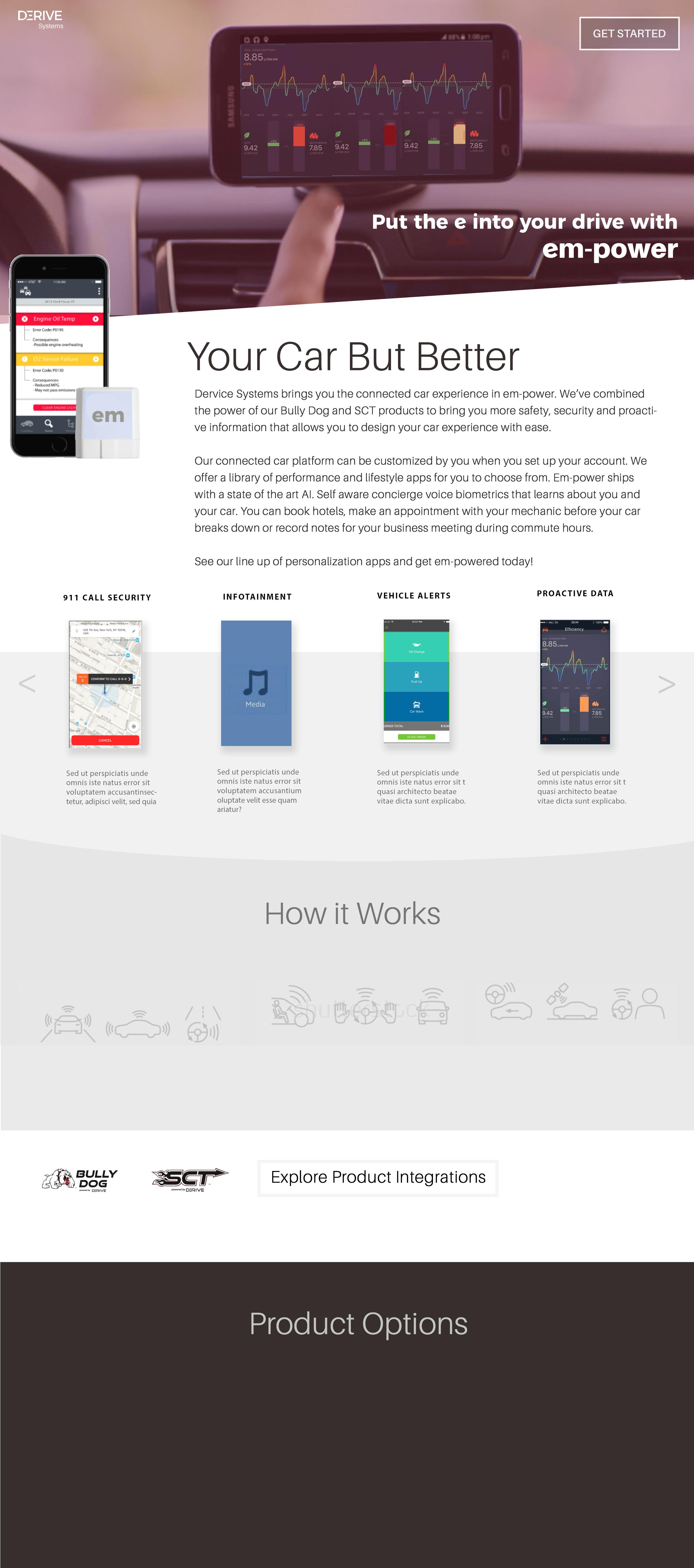 DesignTest-Concept1.jpg