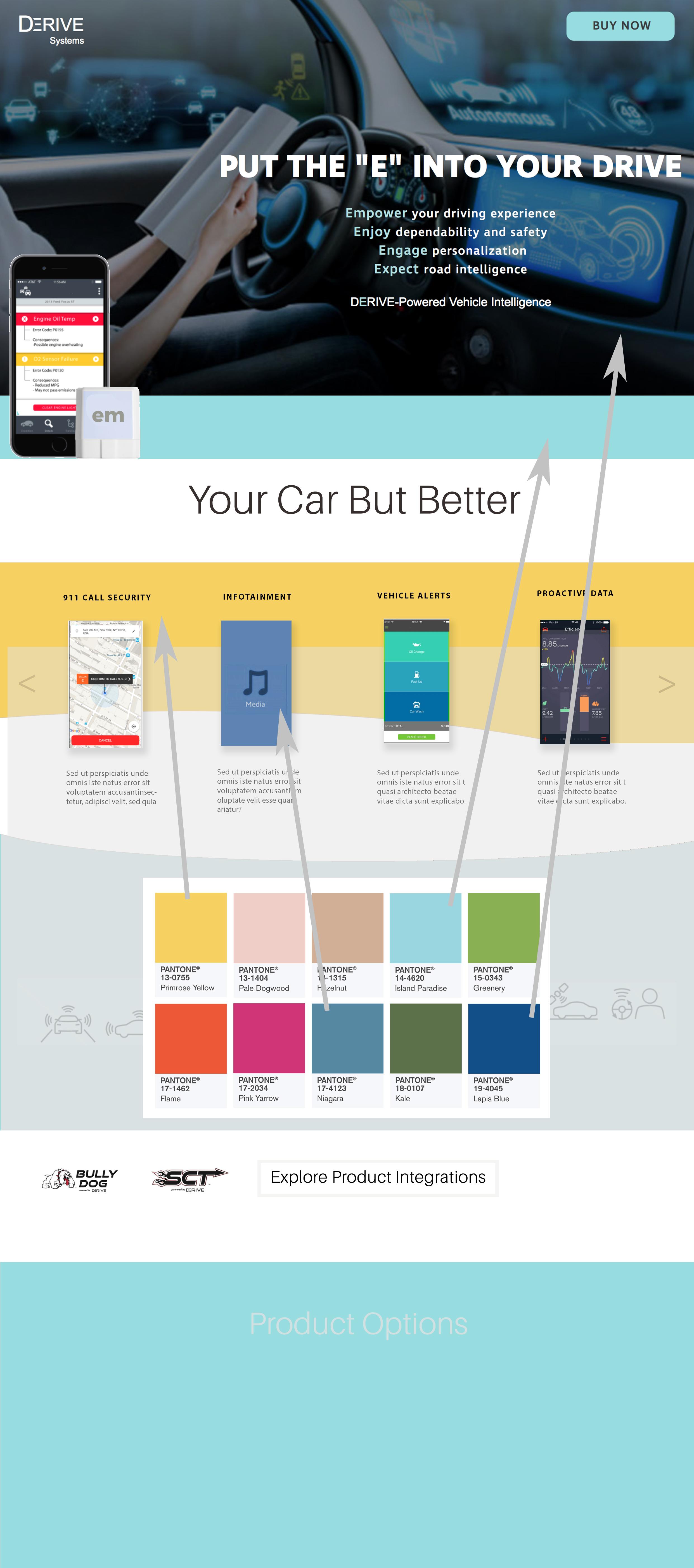 DesignTest-ColorForecast.jpg