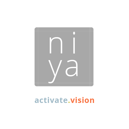 activate vision (11).png