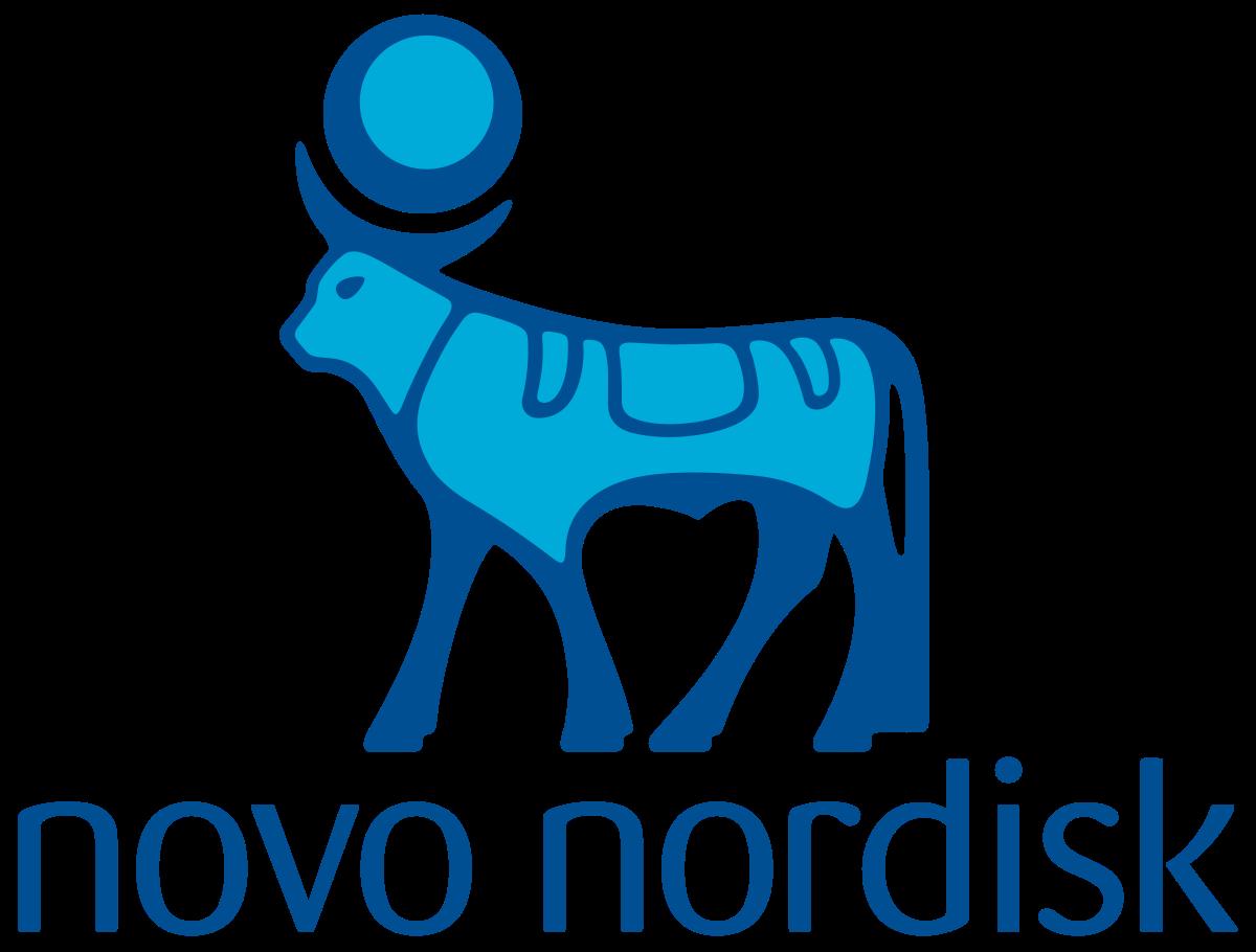 NovoNordisk Australia Logo