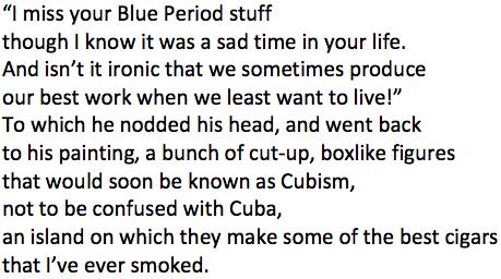 Jeffrey Zable Poem