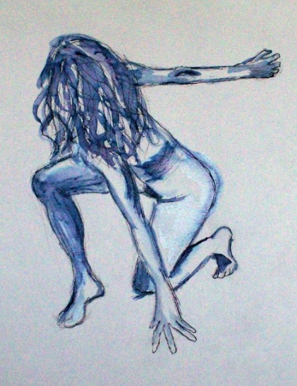 forrest_femme_noir_15_mixed_media_12x9_2012.jpg
