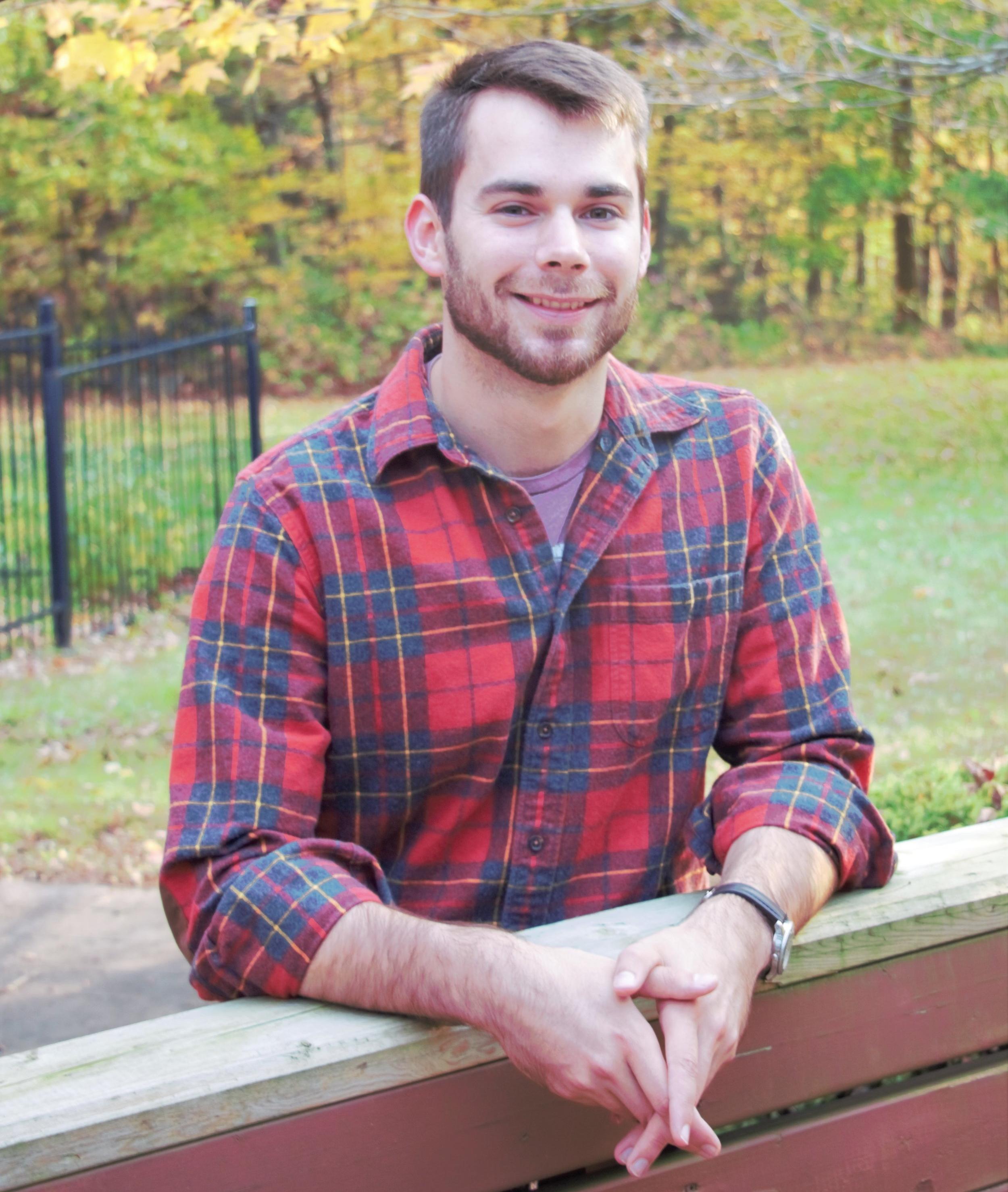 Writer Bio Pic.jpeg