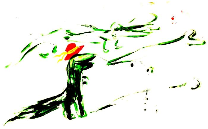 gator poems.jpg