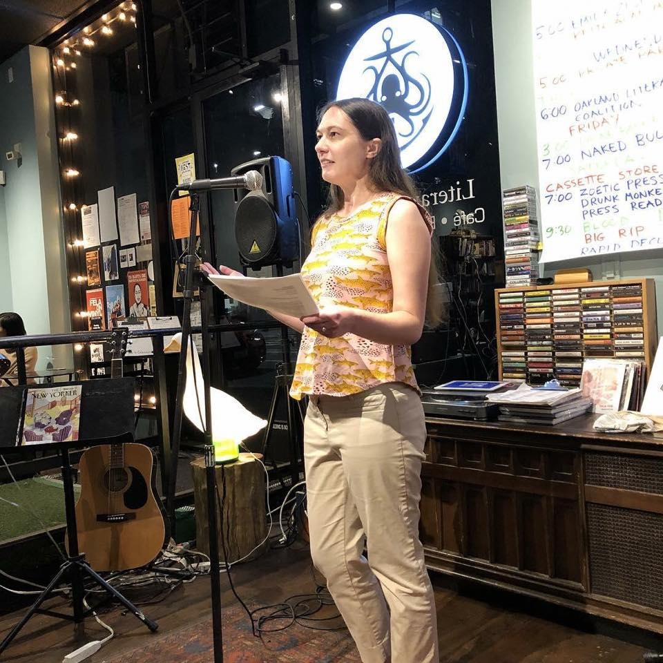 Janna Layton Zoetic Press reading Oct 13 2018.jpg