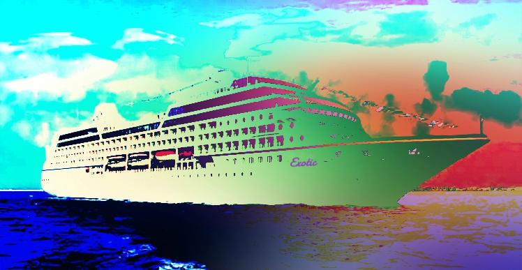cruise ship2.jpg