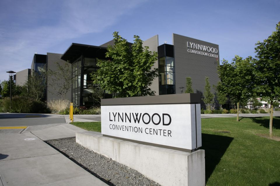 Lynnwood Carpet Cleaning