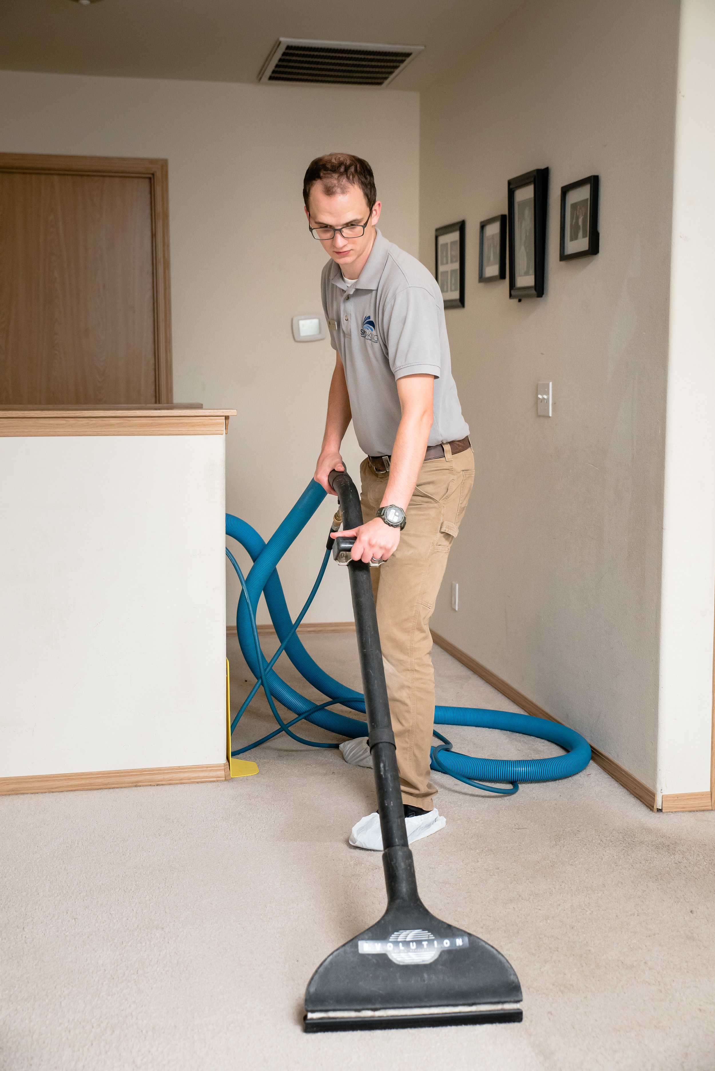 Edmonds top rated carpet cleaning