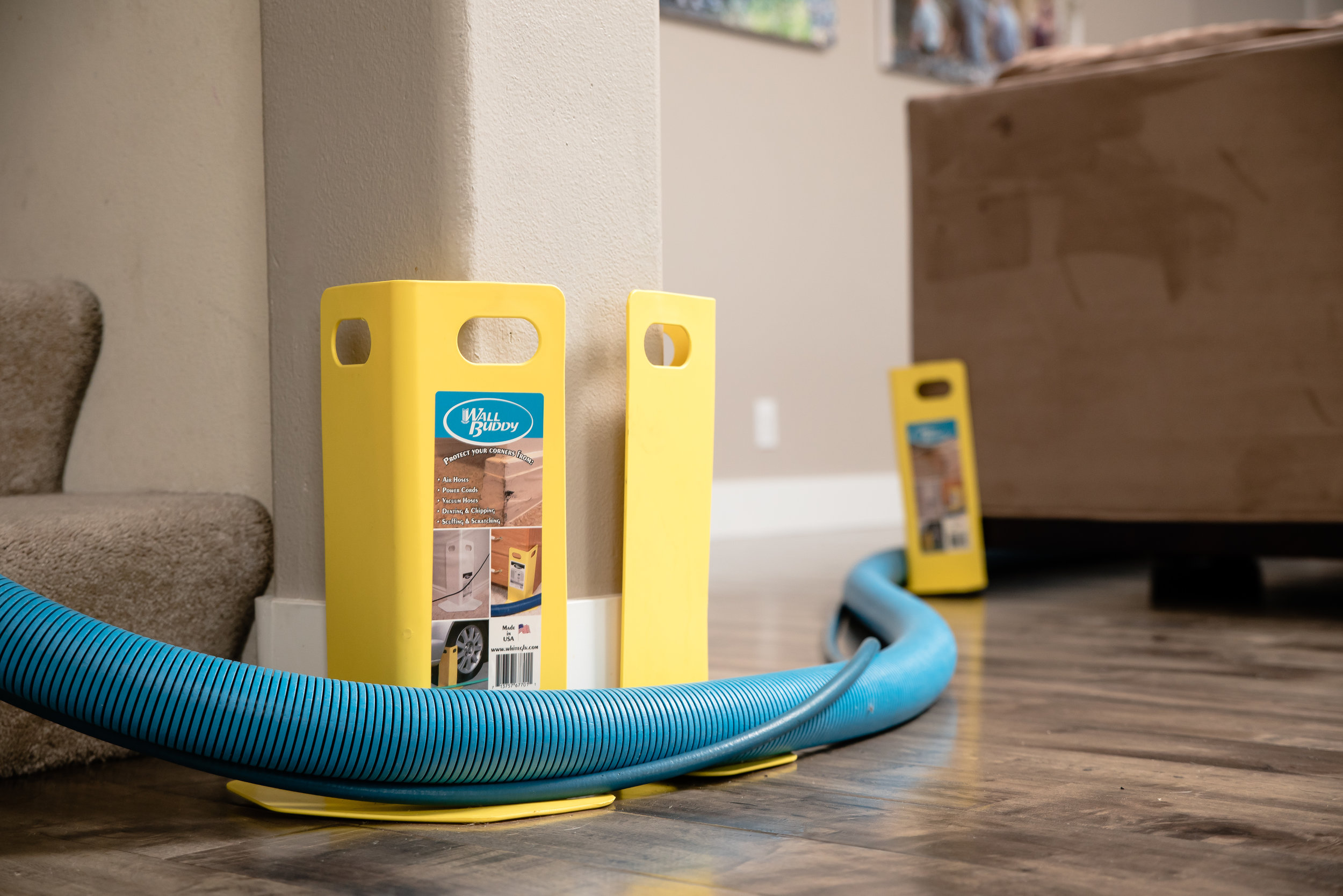 Carpet cleaning company reviews Edmonds
