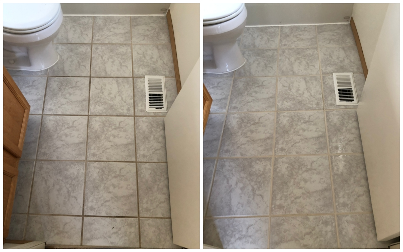 Grout cleaning bathroom.jpg