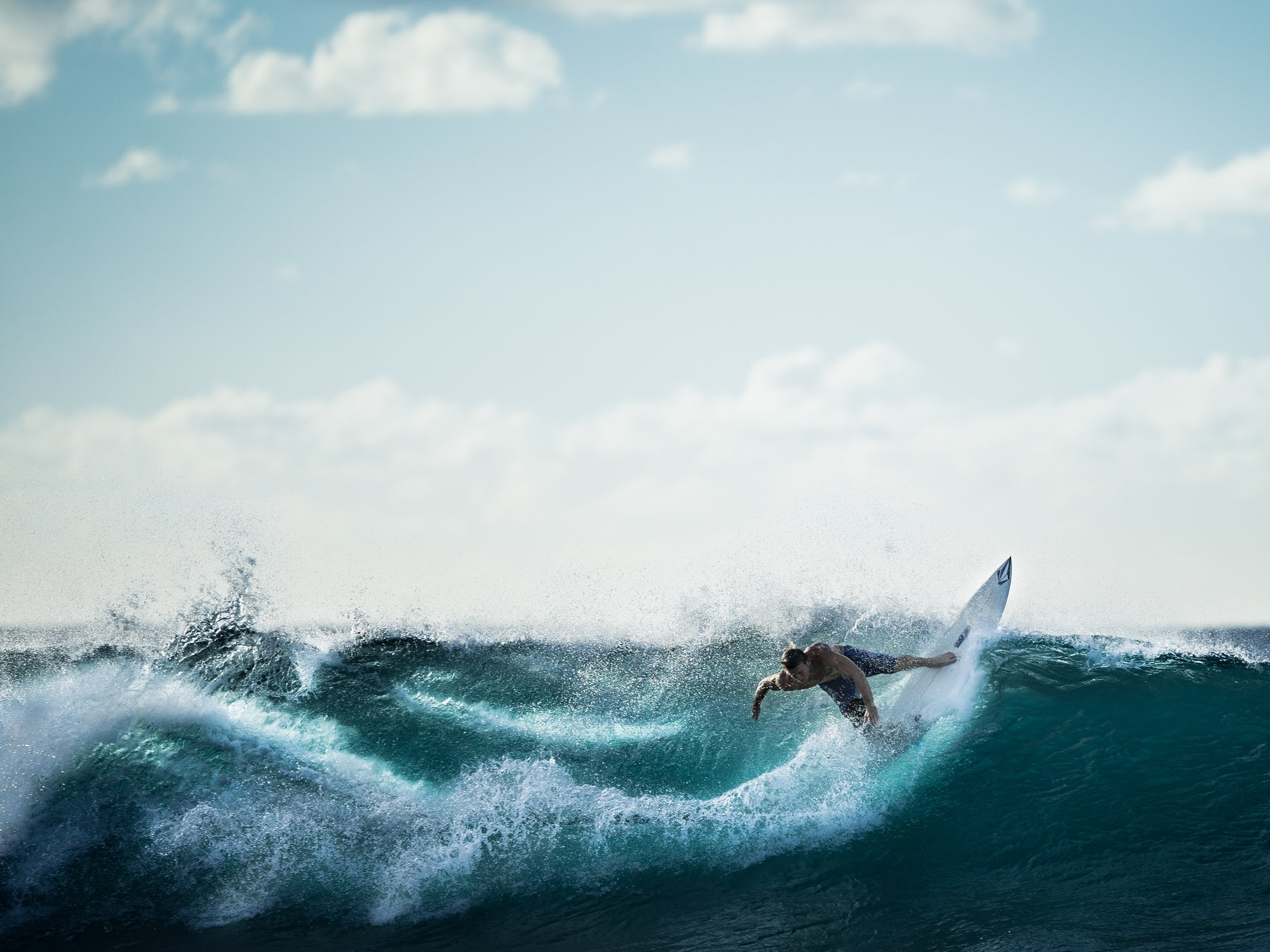 shred-surf