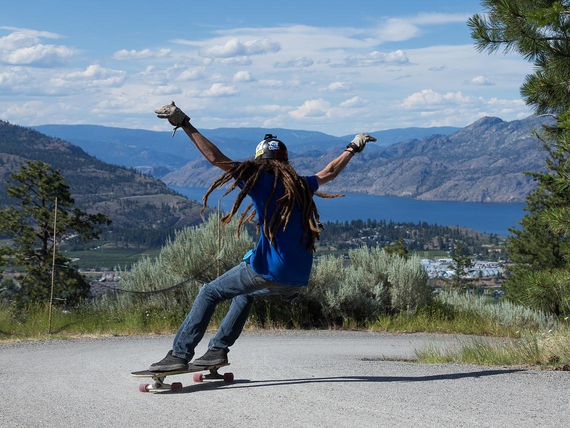 shred-skate