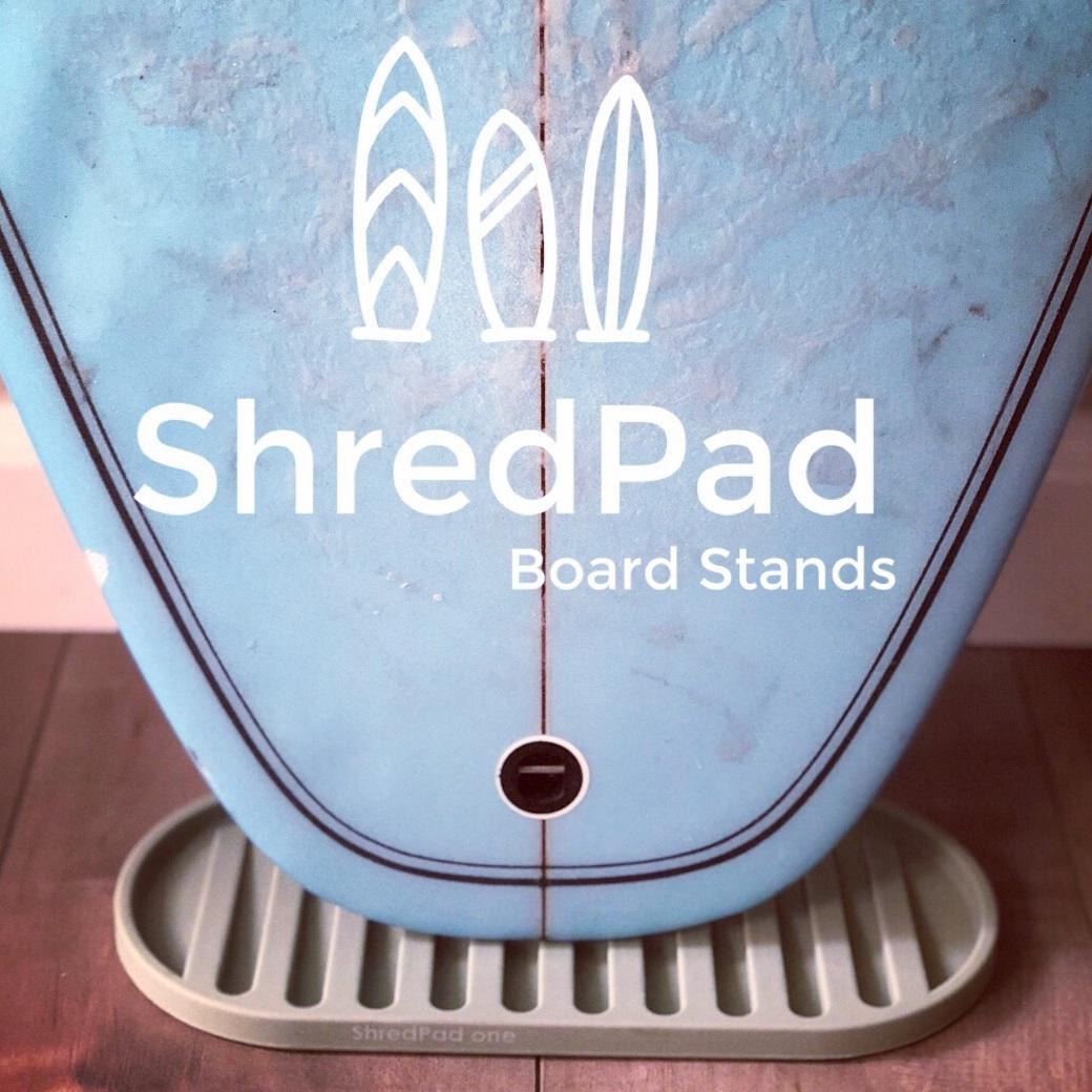 surfboard_stand.jpg