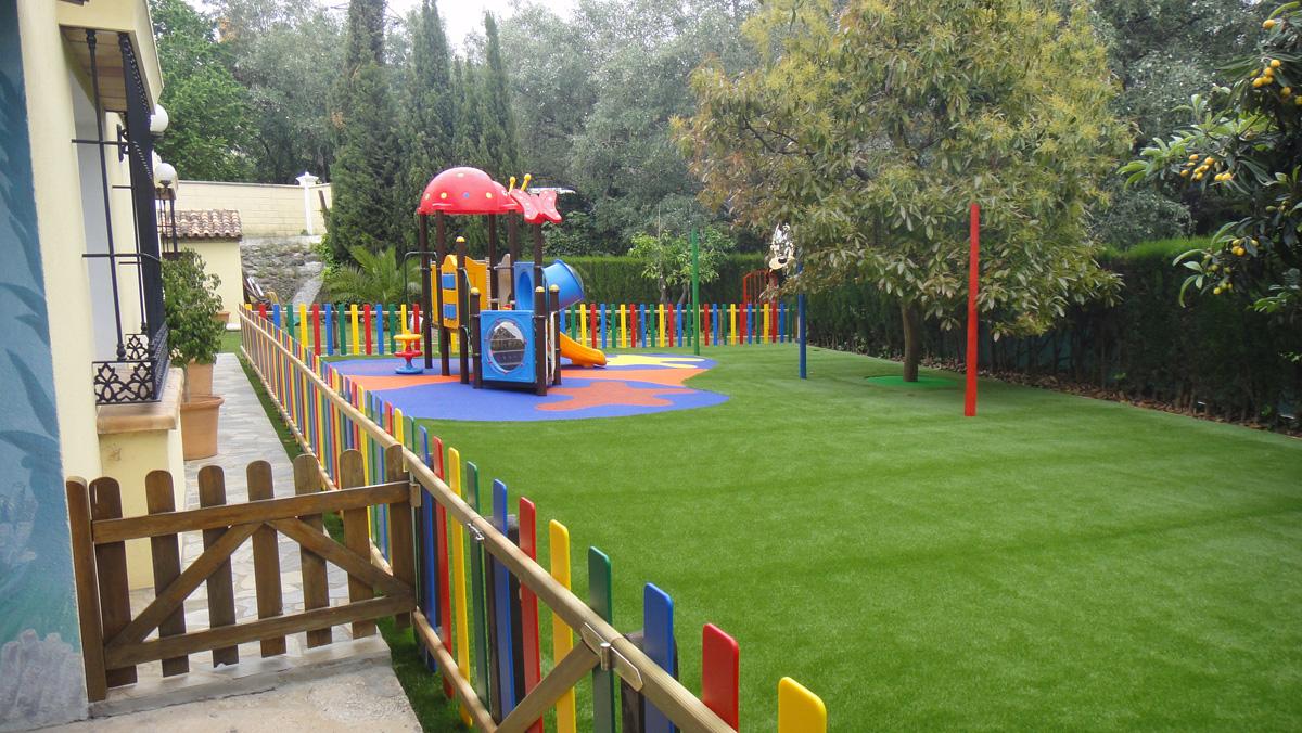 artificial-grass-playground-seda-spain.jpg
