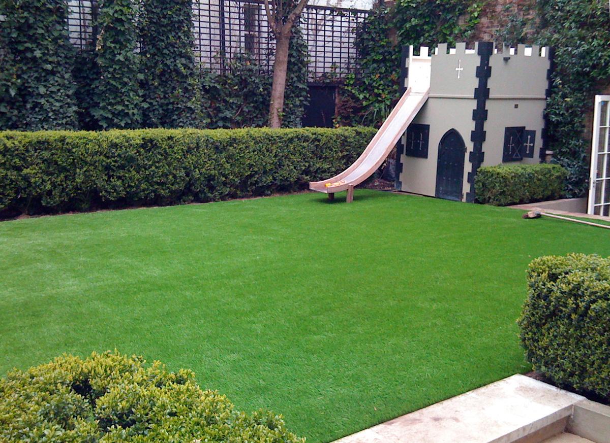 artificial-grass-playground-uk.jpg