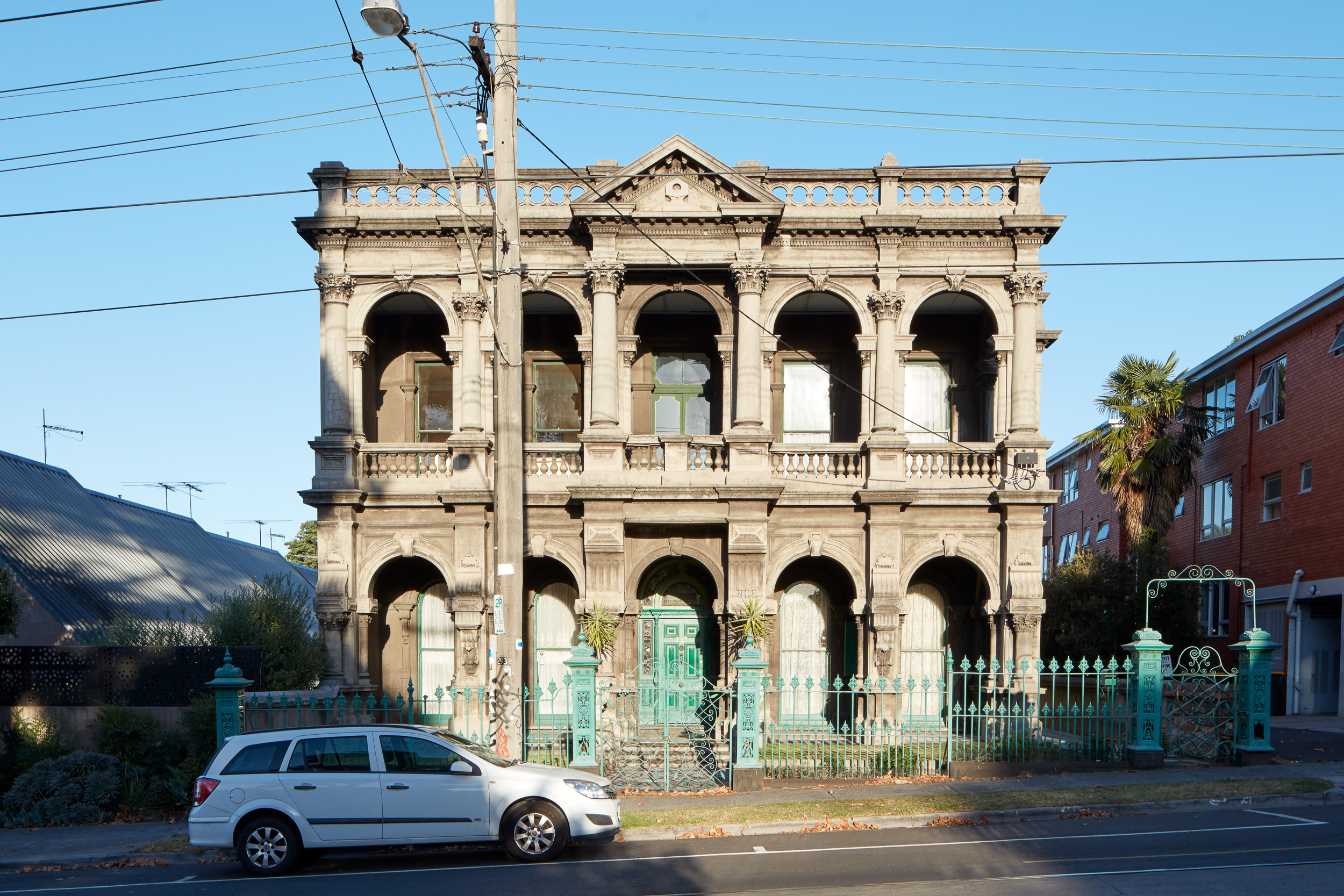 nathankdavis-nathan-k-davis-1nkd-architecture-architectural-photography-interior-exterior-design-real-estate-richmond-abinger-st-street-melbourne-1