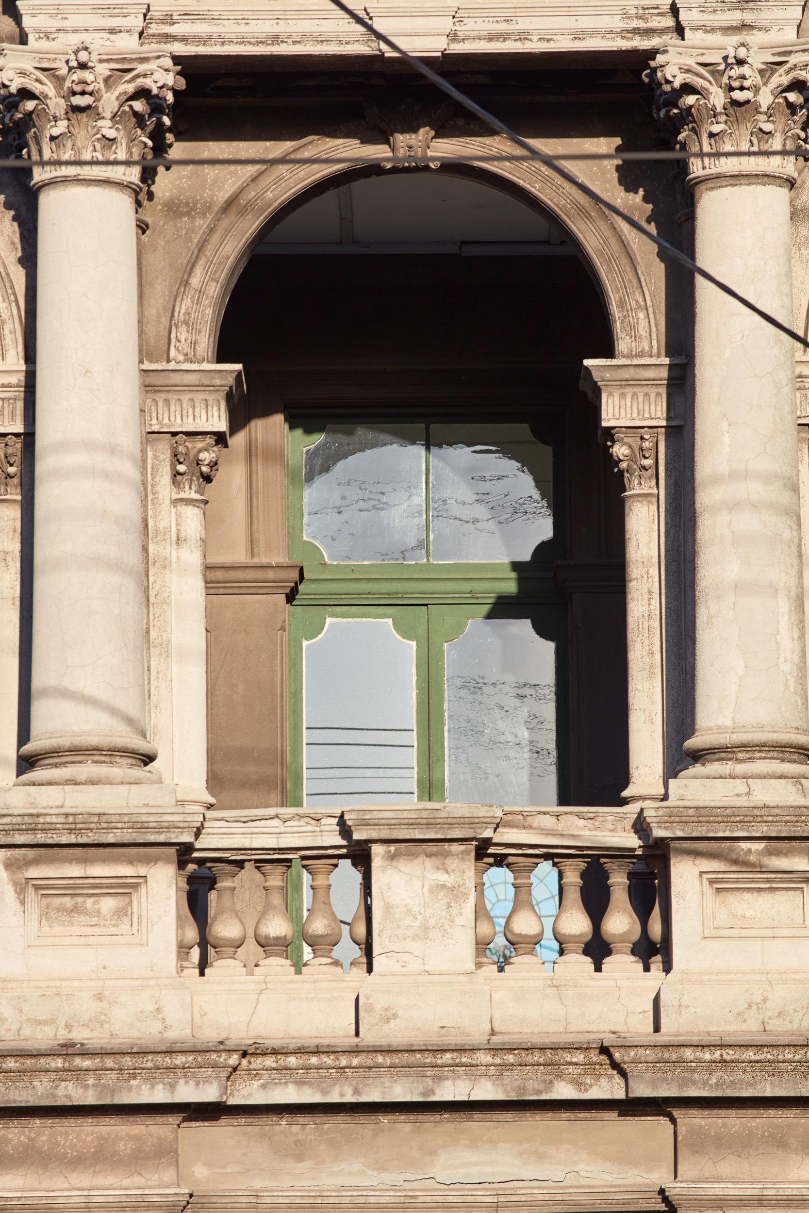 nathankdavis-nathan-k-davis-1nkd-architecture-architectural-photography-interior-exterior-design-real-estate-richmond-abinger-st-street-melbourne-3