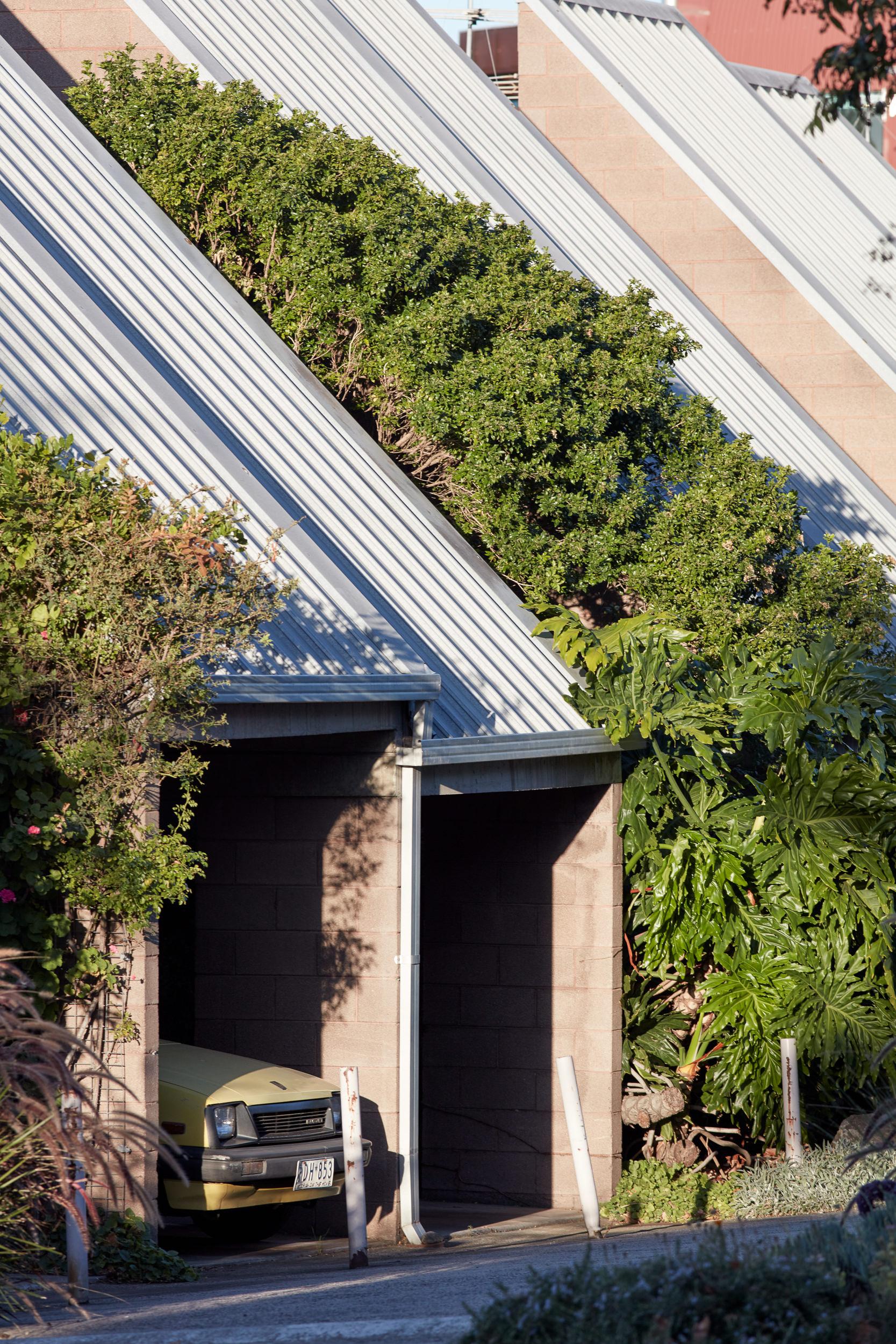 nathankdavis-nathan-k-davis-1nkd-architecture-architectural-photography-interior-exterior-design-real-estate-richmond-abinger-st-street-melbourne-5