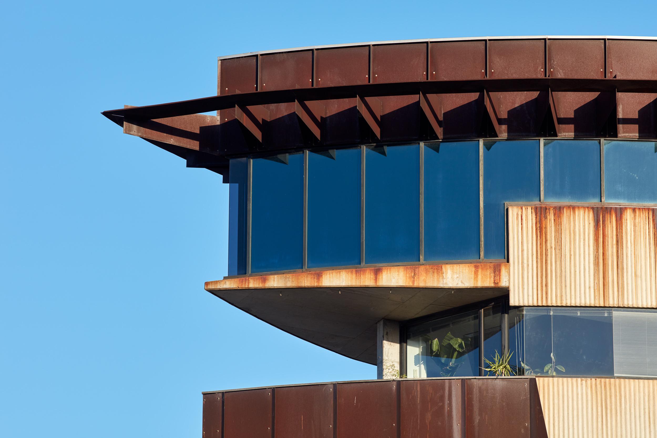 nathankdavis-nathan-k-davis-1nkd-architecture-architectural-photography-interior-exterior-design-real-estate-richmond-abinger-st-street-melbourne-8