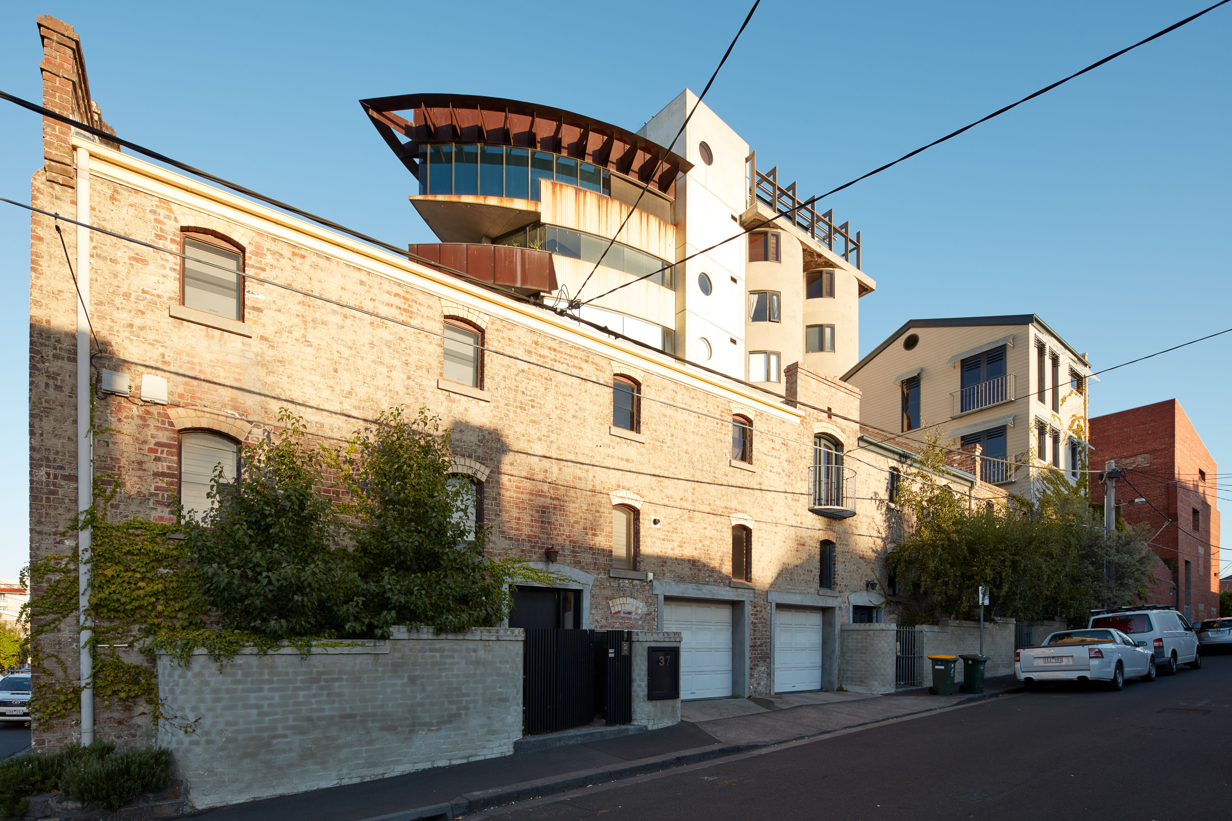 nathankdavis-nathan-k-davis-1nkd-architecture-architectural-photography-interior-exterior-design-real-estate-richmond-abinger-st-street-melbourne-12