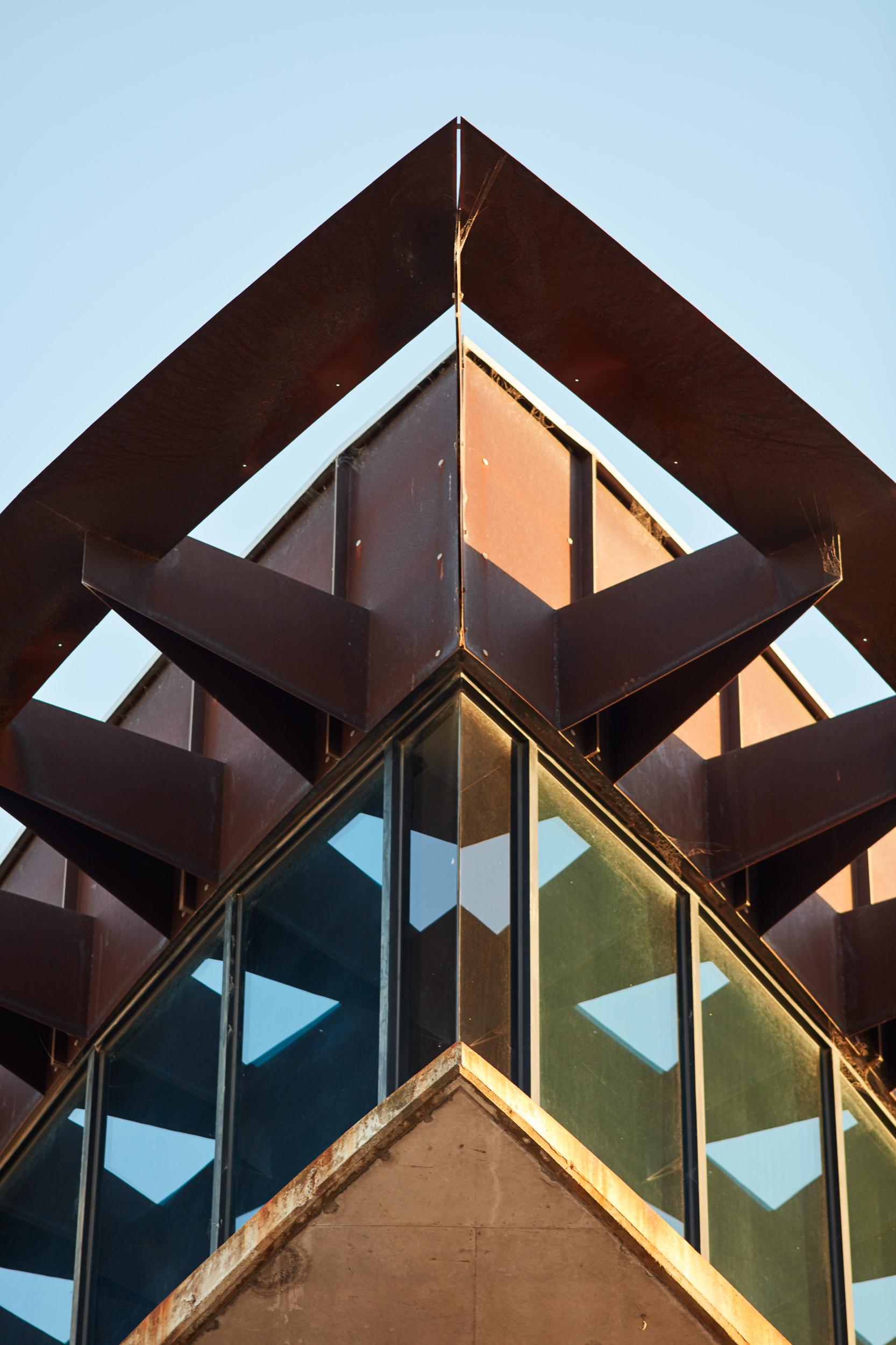 nathankdavis-nathan-k-davis-1nkd-architecture-architectural-photography-interior-exterior-design-real-estate-richmond-abinger-st-street-melbourne-17