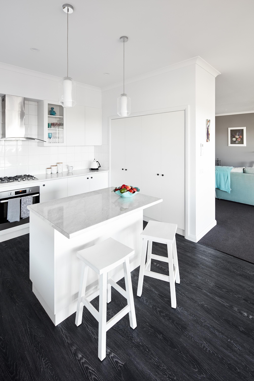 nathan-k-davis-nathankdavis-1nkd-architectural-photography-melbourne-victoria-australia-residential-1
