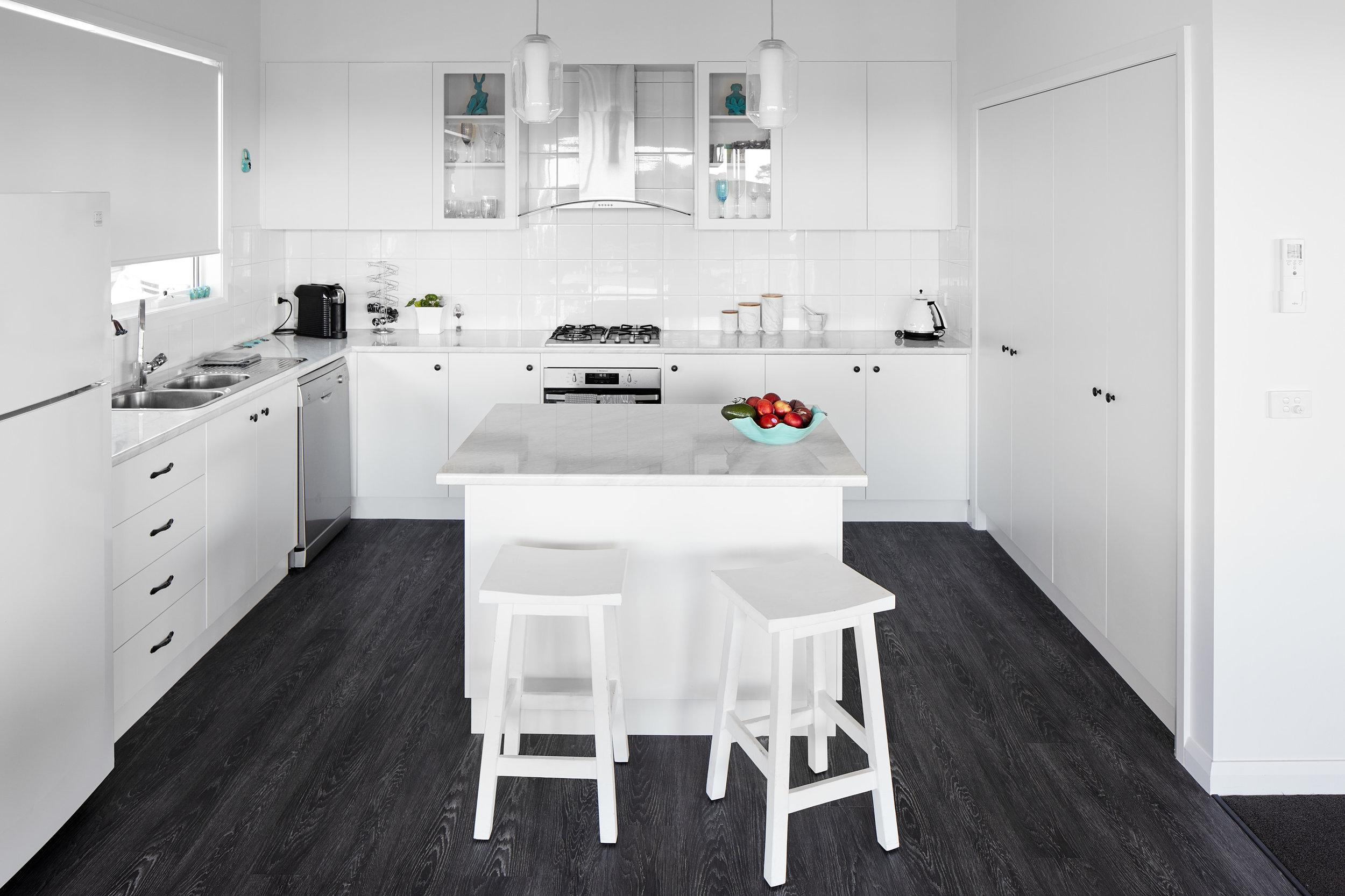 nathan-k-davis-nathankdavis-1nkd-architectural-photography-melbourne-victoria-australia-residential-2