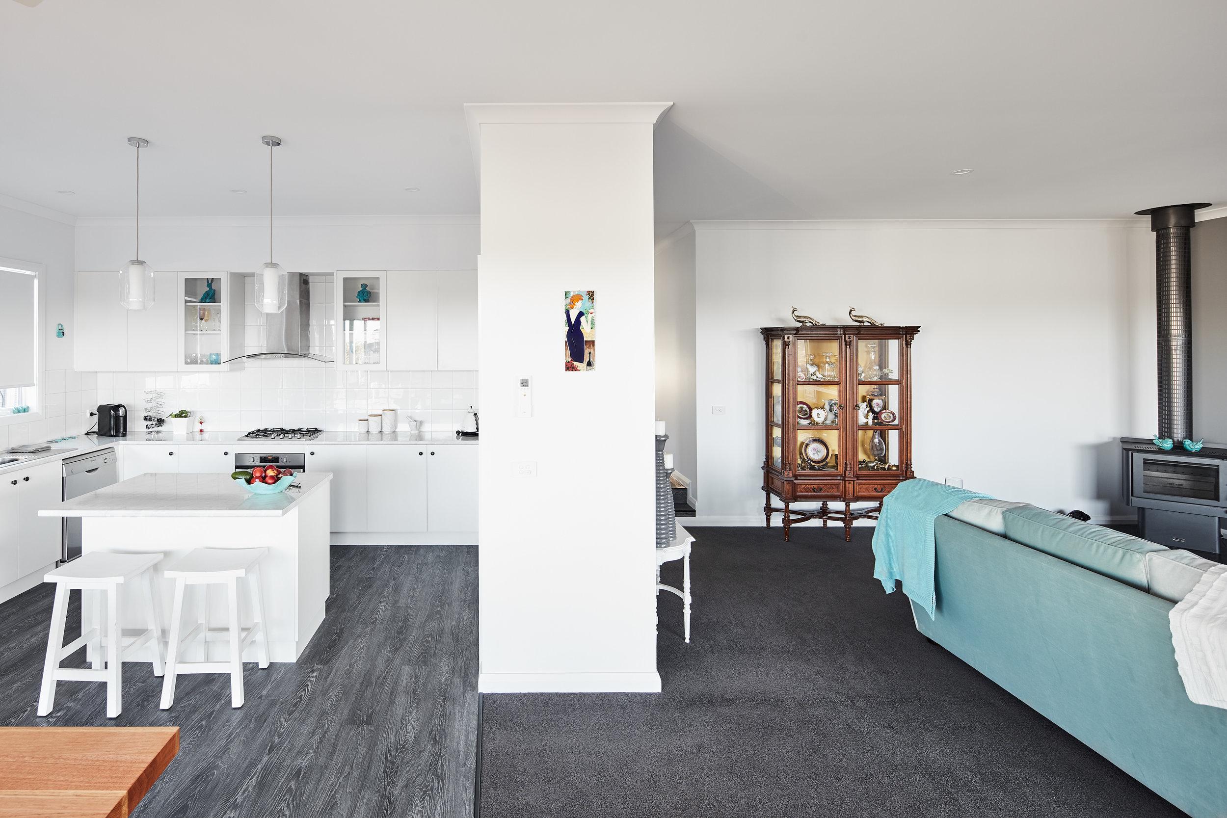nathan-k-davis-nathankdavis-1nkd-architectural-photography-melbourne-victoria-australia-residential-3