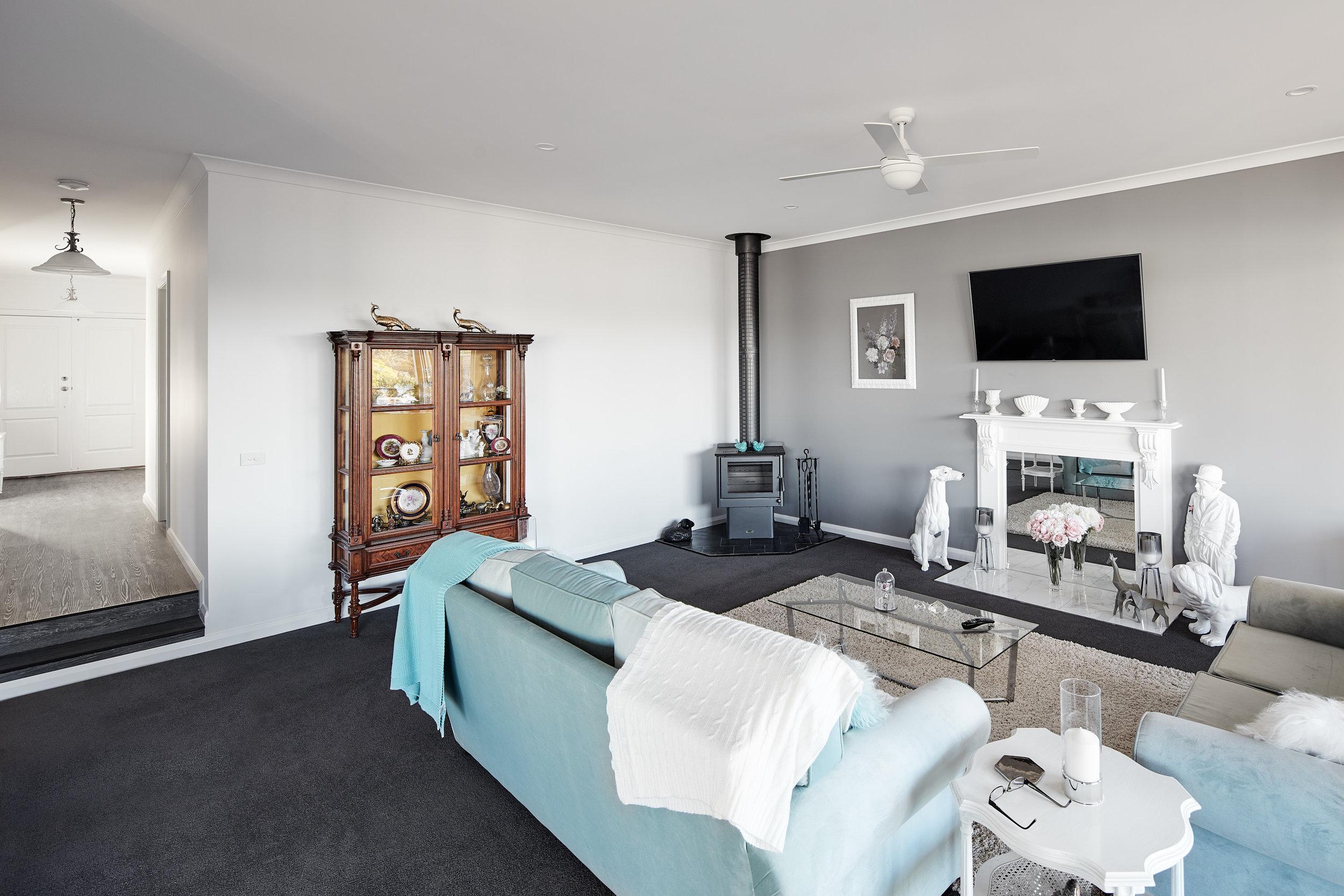 nathan-k-davis-nathankdavis-1nkd-architectural-photography-melbourne-victoria-australia-residential-4