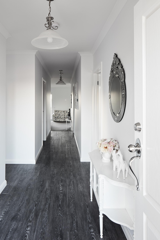 nathan-k-davis-nathankdavis-1nkd-architectural-photography-melbourne-victoria-australia-residential-5