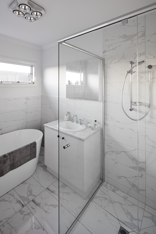 nathan-k-davis-nathankdavis-1nkd-architectural-photography-melbourne-victoria-australia-residential-6