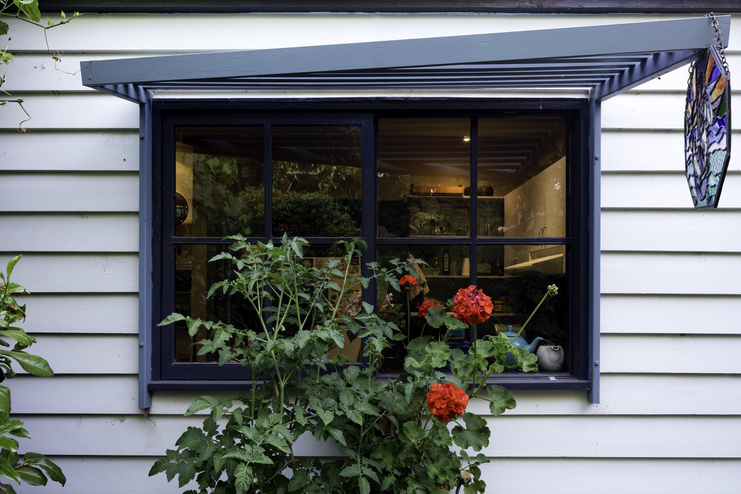 16001_EXT_Kitchen_Window.jpg