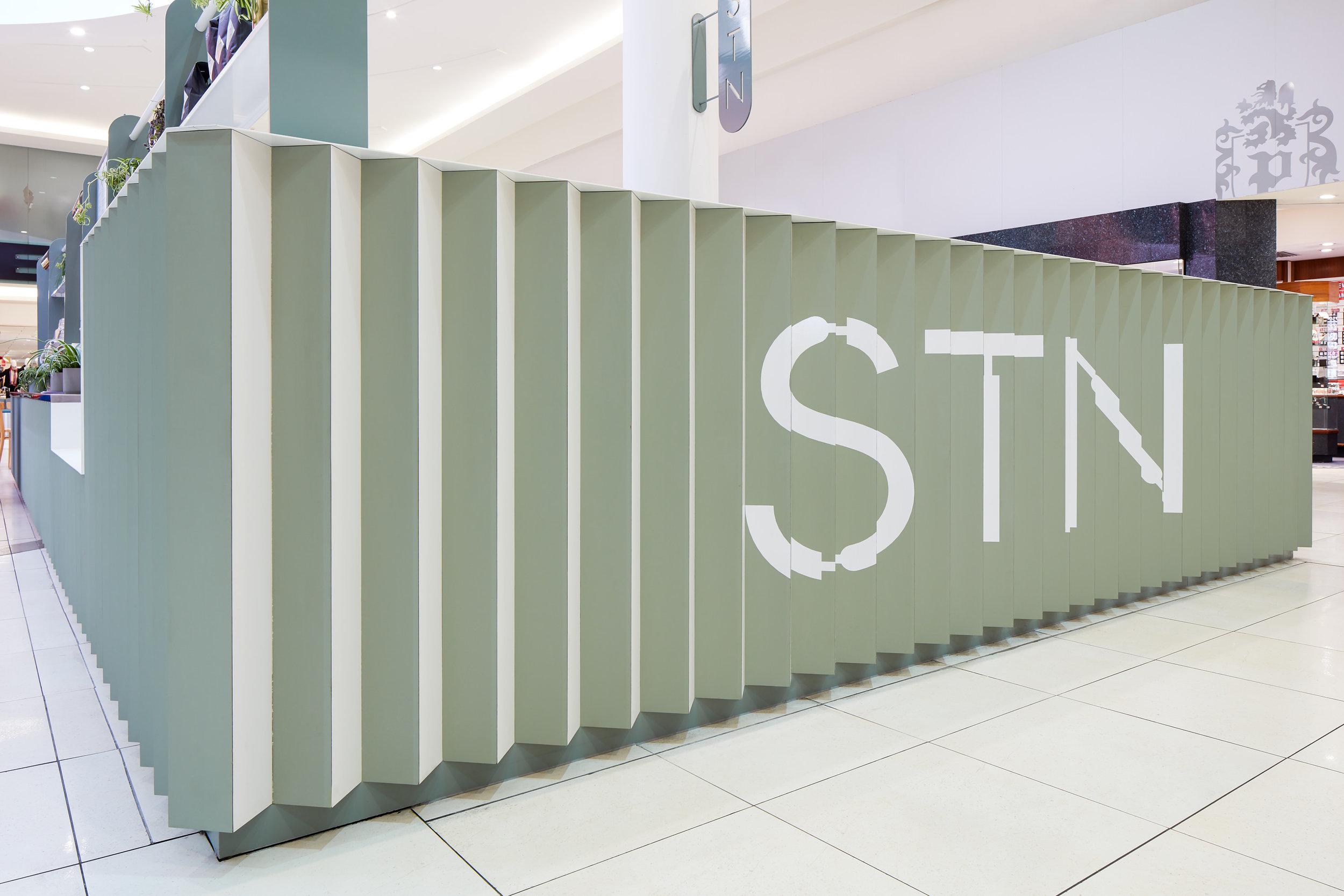 STN_EDIT_215.jpg
