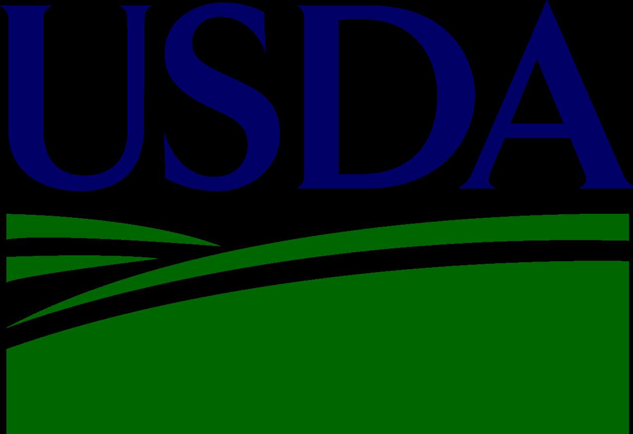 USDA Logo.png