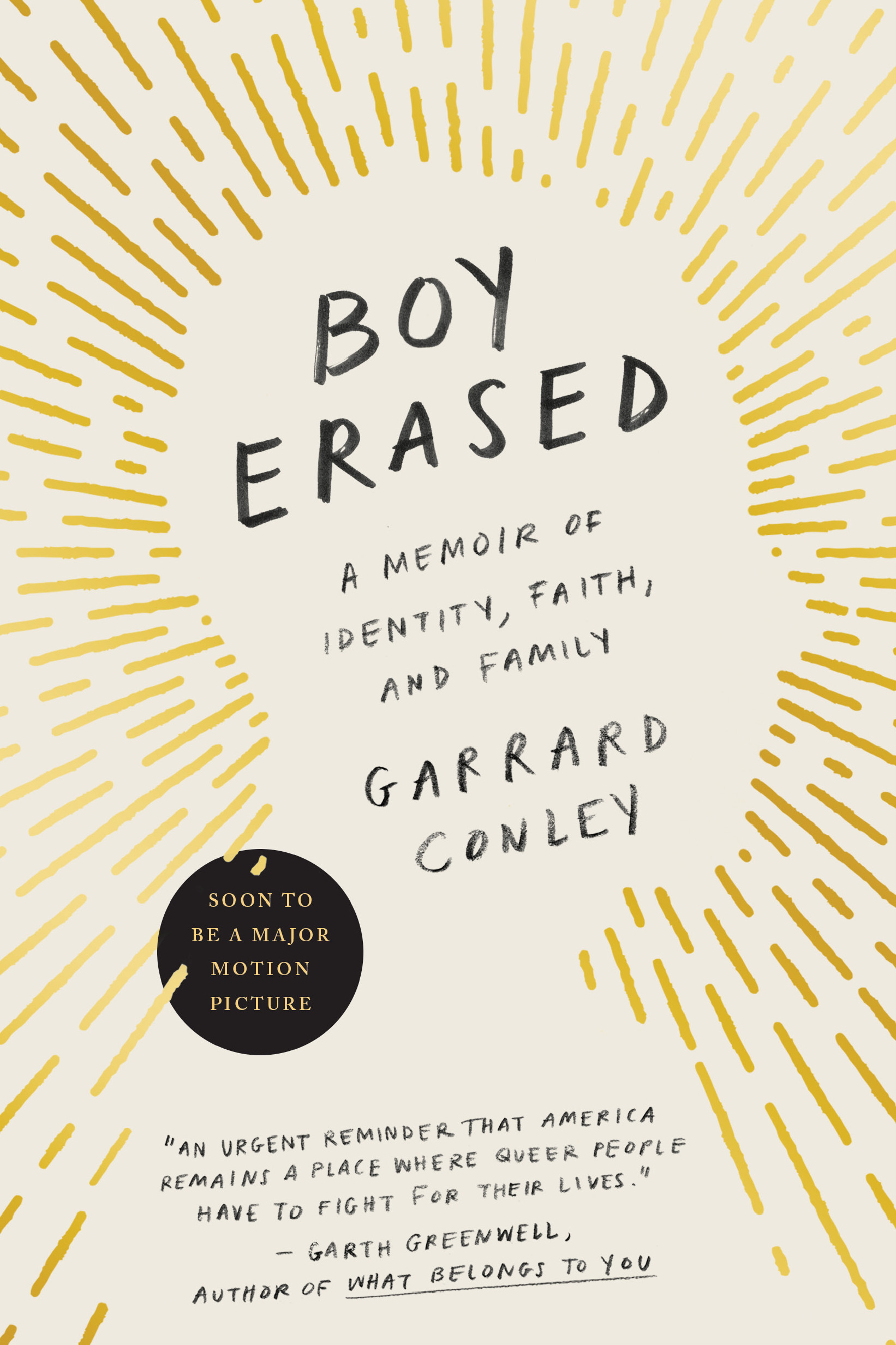 BoyErased_TP.jpg