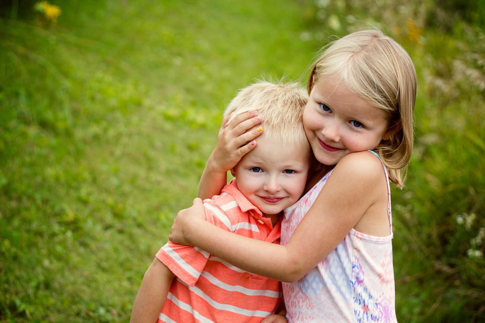 Isaacson_Family-04.jpg